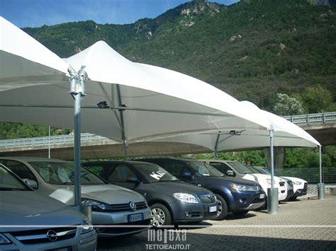 gazebi per auto prezzi gazebo per auto modelli e prezzi dei garage alternativi