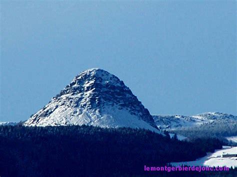 photos de paysages du mont gerbier de jonc et de l ard 232 che