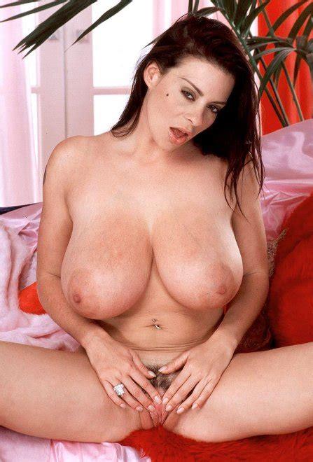 Linsey Dawn Mckenzie Rubbing Porn Pic Eporner