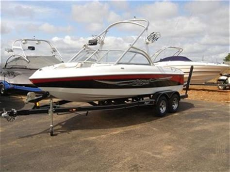 Used Wakeboard Boats In Alberta by Boats For Sale Used Boats Yachts For Sale Boatdealers Ca