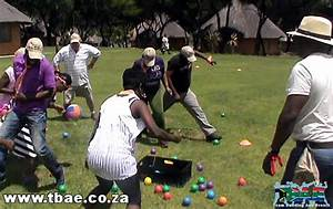 26 best images about PRASA Team Building Event on ...