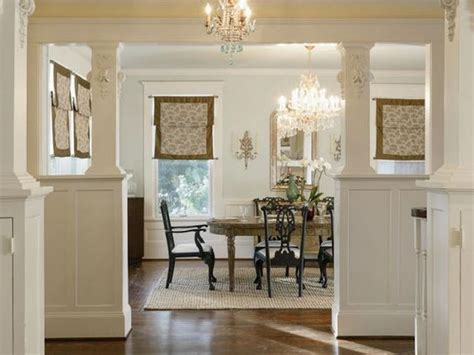 dont remove  wall  rooms  open     megans house   dining room walls  walls living room remodel