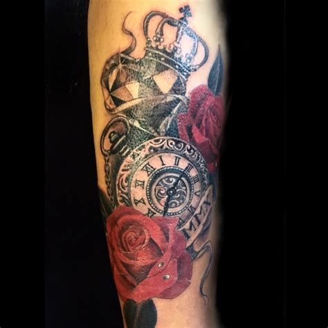 guivyguivy tattoo artforsinners geneve geneva switzerland lighthouse guivy tattoo art