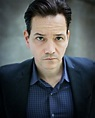 Frank Whaley - Actor - CineMagia.ro