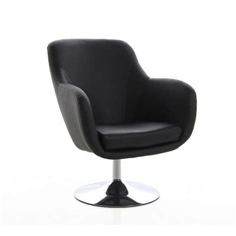 chaise de bureau pour le dos fauteuil confortable pour le dos