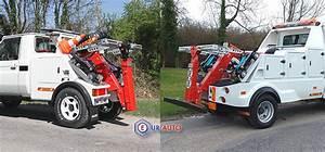 Garage Ford Argenteuil : d pannage colombes voiture van utilitaire camping car moto ~ Gottalentnigeria.com Avis de Voitures
