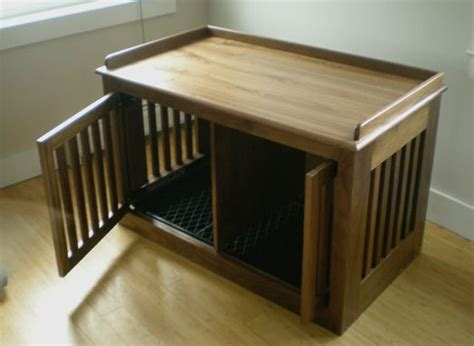 crate furniture bench 27 best built in bench images on pets beds