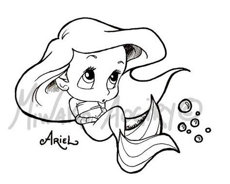 Ariel Printables Colouring Pages. Disney Princess