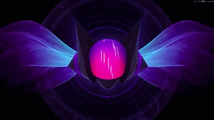Dj Sona Wallpaper Animated - dj sona 2 animated wallpaper animated wallpapers for