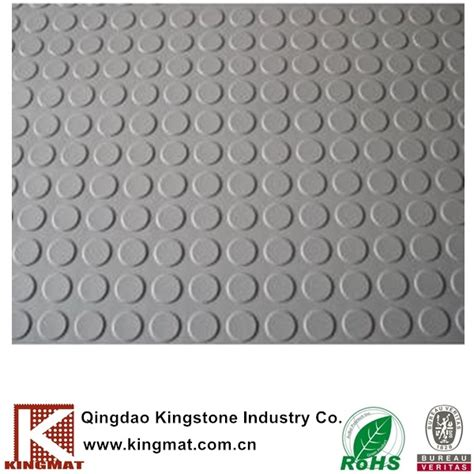 cheap rubber flooring lowes for outdoor sports court buy cheap rubber flooring lowes rubber