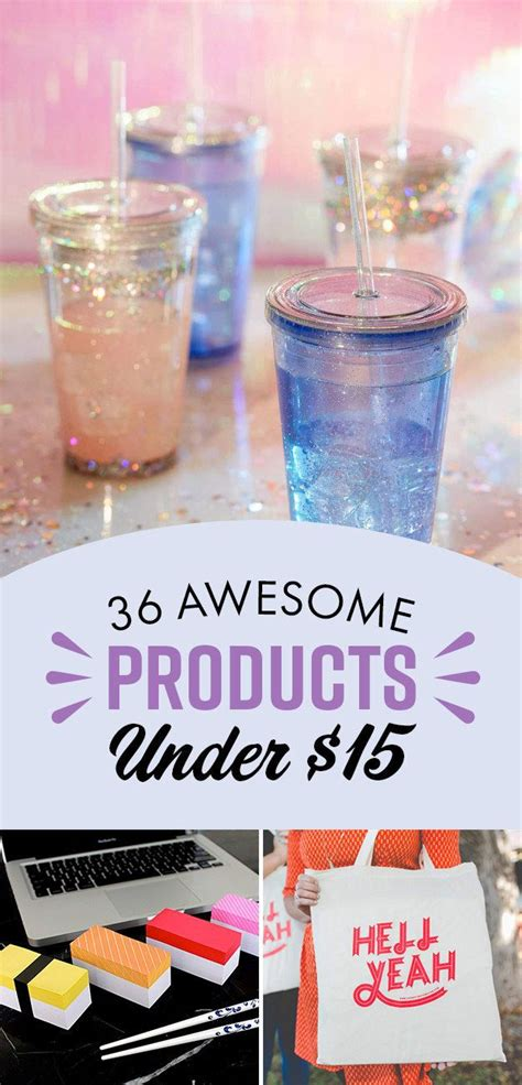 buzzfeed christmas gifts best 25 buzzfeed gifts ideas on buzzfeed nifty buzzfeed buzz and nifty diy