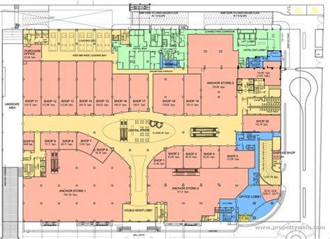 Logix City Center   Sector 32, Noida   Residential Project