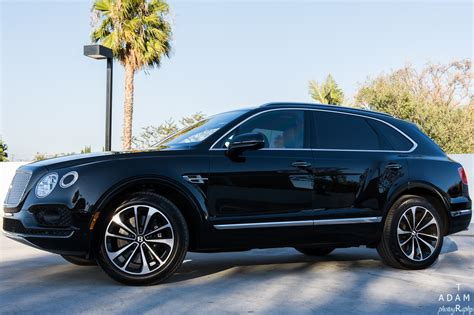 2017 bentley bentayga msrp 100 2017 bentley bentayga msrp saad u0026 trad s a