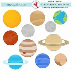 Best 25+ Solar system clipart ideas on Pinterest | Solar ...