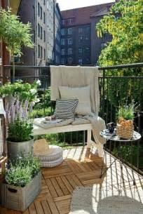 kleinen balkon gestalten die besten 17 ideen zu balkon gestalten auf balkon balkonideen und terrassen räume