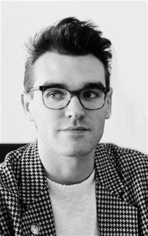 morrissey thesmiths on the smiths charts and fans
