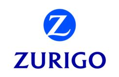 The company is switzerland's largest insurer. Zurich Insurance Logo - Download 829 Logos (Page 1)