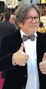 Charles B. Wessler - IMDb