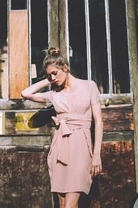 Robe De Mariage Champetre : robe invit e mariage notre shopping t 2015 ~ Preciouscoupons.com Idées de Décoration