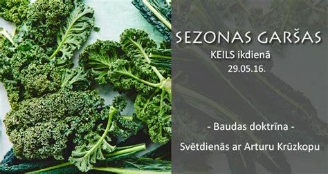 SEZONAS GARŠAS - KEILS ikdienā | Radio SWH