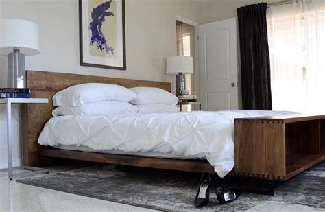 Beautiful Bedroom Table Ls by 24 Beautiful Mid Century Bedroom Designs Page 2 Of 5