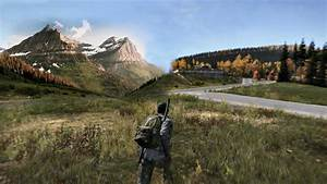 Buy DayZ Steam Gift RUCIS And Download