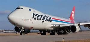 Luftfracht Preise Berechnen : cargolux baut luftfrachtverkehr nach china aus sats ~ Themetempest.com Abrechnung
