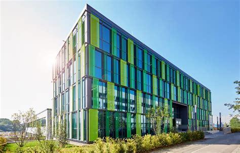 luxembourg institute of health lih eatris