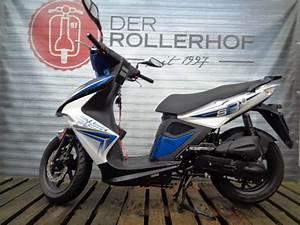 Kymco Roller 50ccm : der rollerhof kymco kymco super 8 50ccm 2 takt ~ Jslefanu.com Haus und Dekorationen