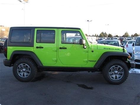 blue green jeep 27 best images about on pinterest cars jeep