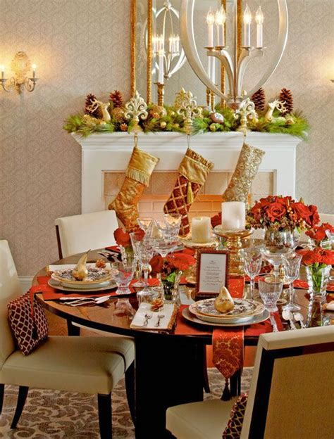 Great Gatherings Classic Dinner by 17 Images About Table Displays On