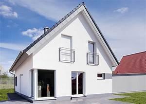 Icon Haus Preise : dennert baustoffwelt dennert raumfabrik ~ Markanthonyermac.com Haus und Dekorationen