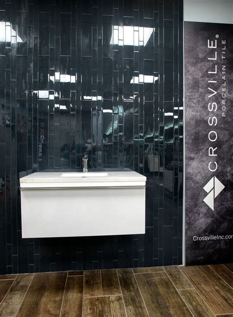 crossville design studio opens in d b tile of d
