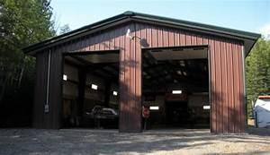 steel buildings kits metal buildings for sale factory With 50x60 metal building