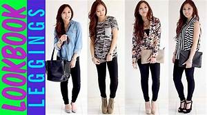 Outfit Ideas Kohls Casual Spring Outfits With Leggings Plus Size Business Outfit Ideas For Mix ...