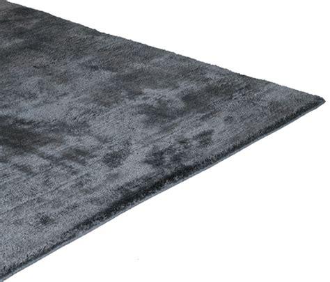 diams silver tapis tapis design de toulemonde bochart