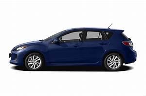 2012 Mazda Mazda3 Price, Photos, Reviews & Features