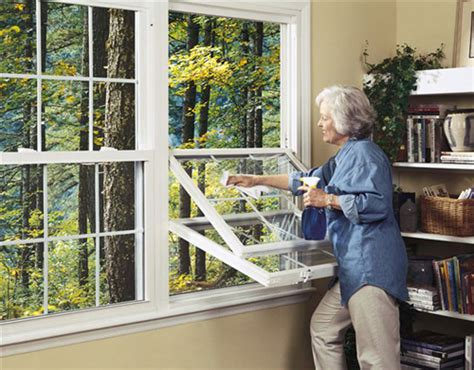 double hung replacement windows nashville tn home remodeling