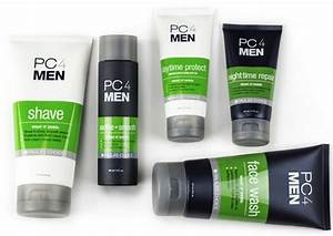 September 2014 Grooming Products - AskMen