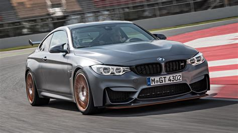 review  hardcore bhp bmw  gts top gear