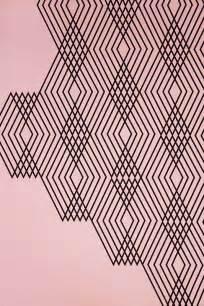 design pattern best 25 graphic patterns ideas on geometric pattern design geometric shapes design
