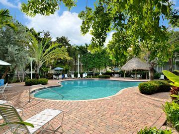 Hammock Rentals by Coral Hammock Key West Vacation Rentals Townhomes More