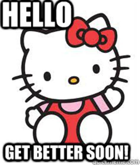 Hello Kitty Meme - hello kitty memes quickmeme