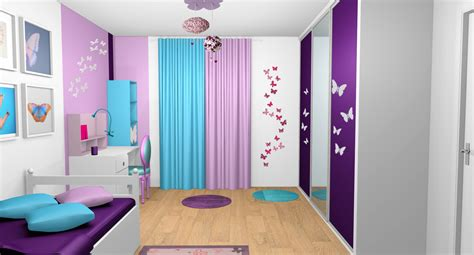 deco chambre bebe fille violet stunning chambre mauve bebe images matkin info matkin info
