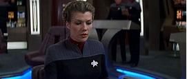 Stephanie Niznik, Actress in 'Everwood' and 'Star Trek ...