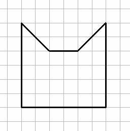 Flächeninhalte Berechnen Klasse 5 : mp forum umfang von figuren klasse 5 matroids matheplanet ~ Themetempest.com Abrechnung