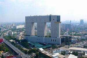 Elephant Tower - condo in Bangkok Hipflat