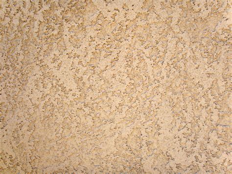 variety of textures types of stucco textures imperfect smooth finish old world plaster spanish stucco texture