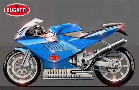 Bugatti Motorcycles Price how about a bugatti motorcycle news gallery top speed