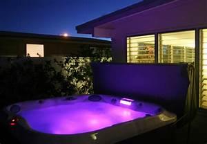 whirlpool fur wellness zu hause obi zeigt wie es geht With whirlpool garten mit künstliches licht für zimmerpflanzen